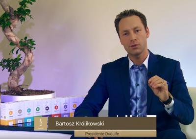 DuoLife-il-presidente-Bartosz-Krolikowski