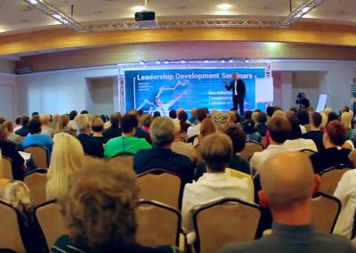 DuoLife-leadership-development-seminar