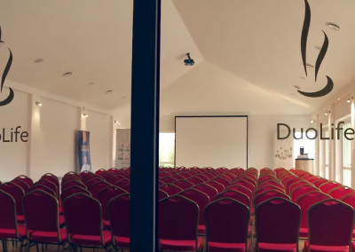 DuoLife-sede-sala-conferenze